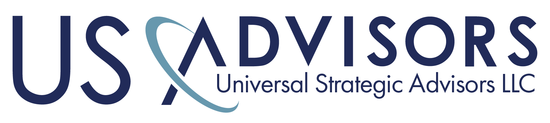 Universal Strategic Advisors, LLC Logo